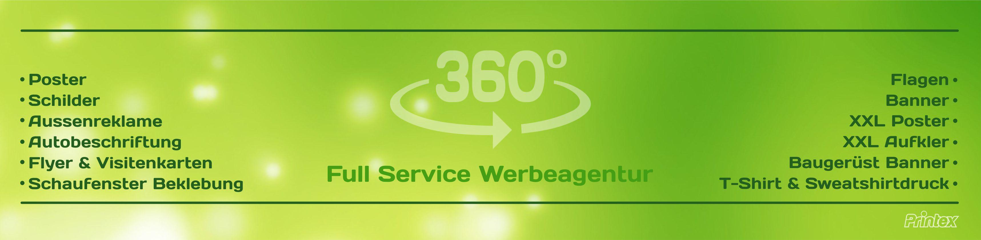 360grad_Werbeagentur