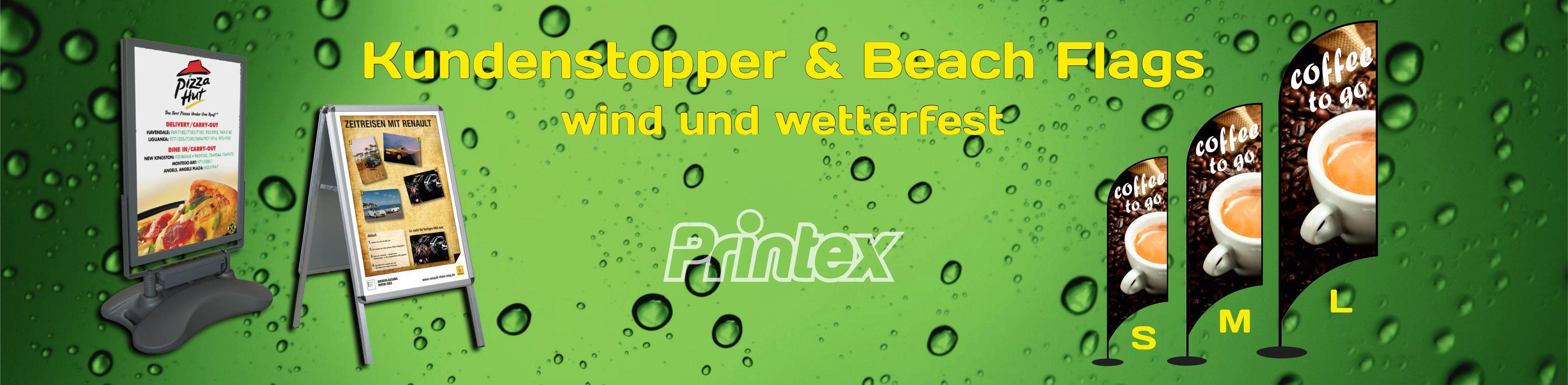 Kundenstopper_beachflags1