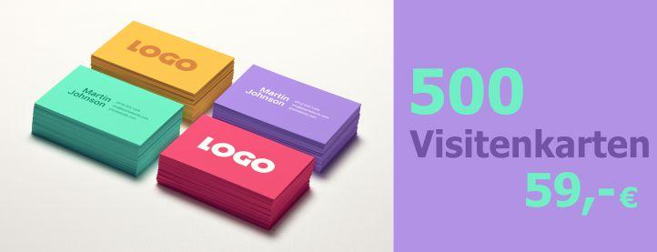 Banner-Visitenkarten500stueck1
