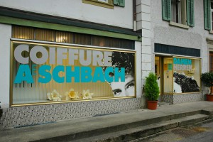 Schaufenster-0093-big