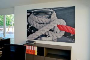 Textilbild-0051-big