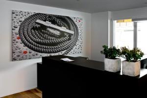 Textilbild-0053-big