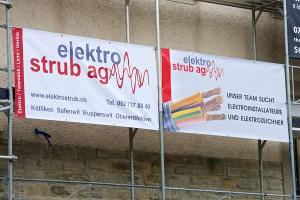 elektro-strub-big