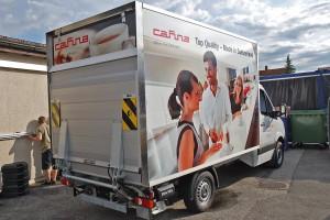 lieferwagen-cafina03-big